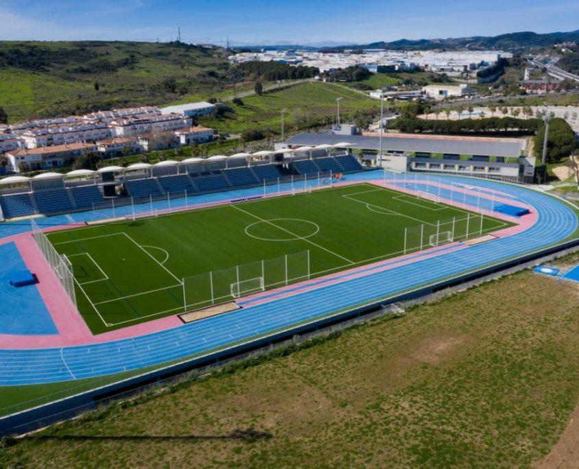 estadio-de-atletismo-2