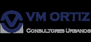 VMOrtiz & Asociados