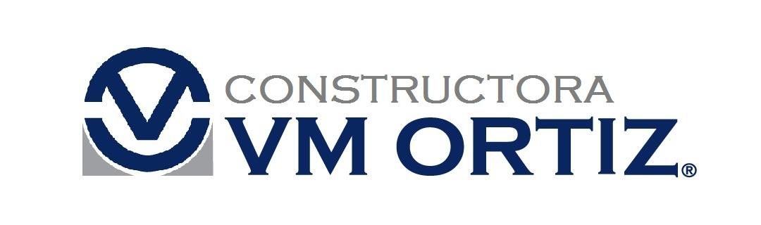 Logo_VMORTIZ CONSTRUCTORA (blanco) 3